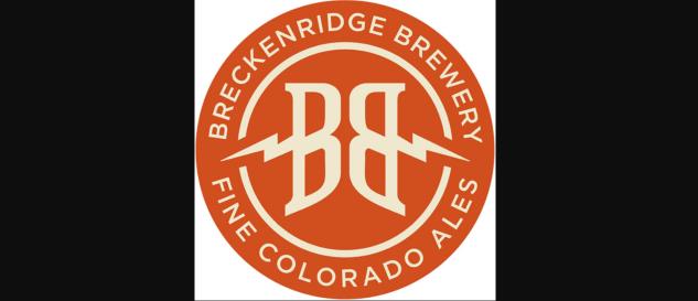 breckenridge logo (Custom).PNG