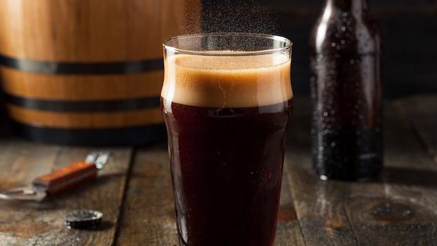 8 Craft Root Beers