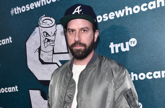brett gelman by alberto e rodriguez getty.jpg