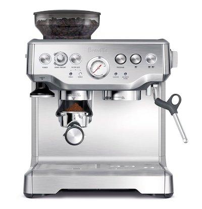 breville espresso.jpg