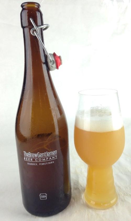 brew gentlemen general braddock (Custom).jpg