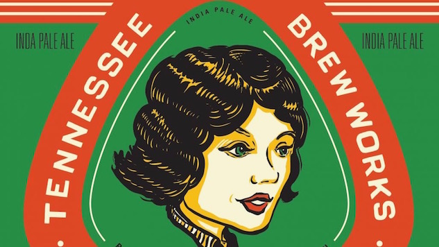 Brew News: High Gravity Beers and Protest Beers