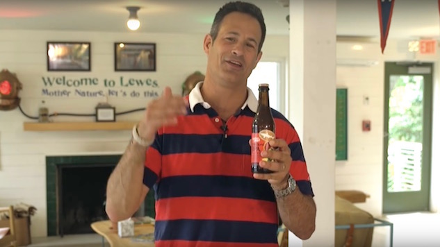 5 High Profile Brewers Pick Their Favorite IPAs