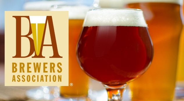 "The Brewers Association Just Debuted an ""Independent Craft Beer"" Seal for Breweries"