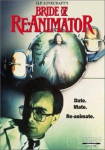 bride of reanimator poster (Custom).jpg