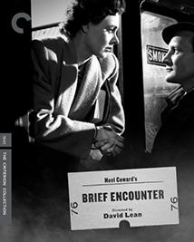 brief-encounter-poster.jpg