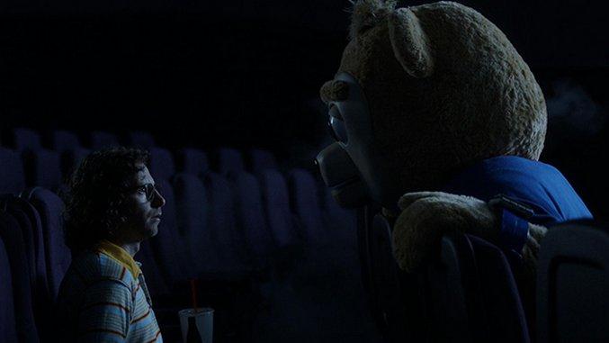 <i>Brigsby Bear</i>