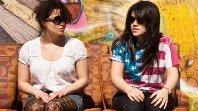 The 10 Best <i>Broad City</i> YouTube Episodes