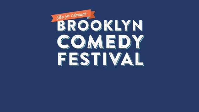 Paste Presents An Evening at the Brooklyn Comedy Festival with Michelle Wolf, Mark Normand and More