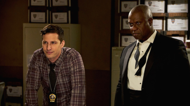 The 12 Best Quotes from <i>Brooklyn Nine-Nine</i>
