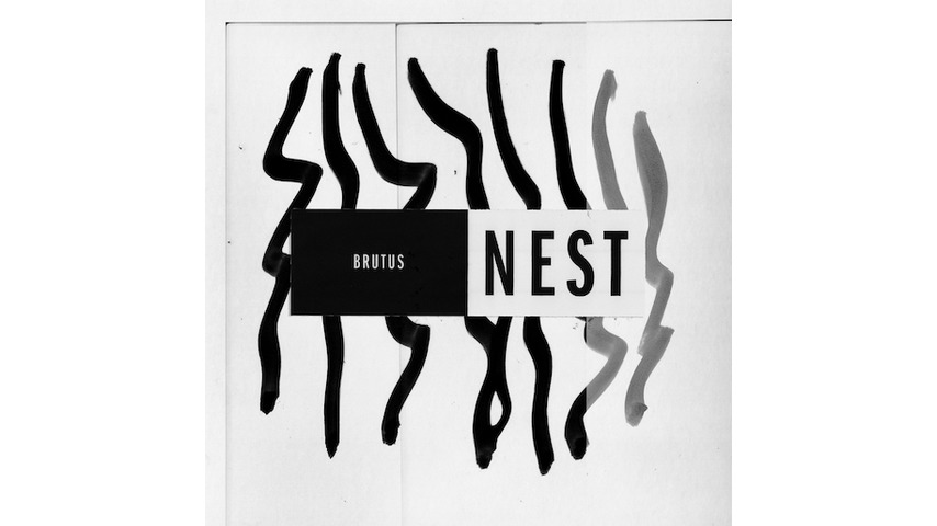 No Album Left Behind: Brutus' <i>Nest</i>
