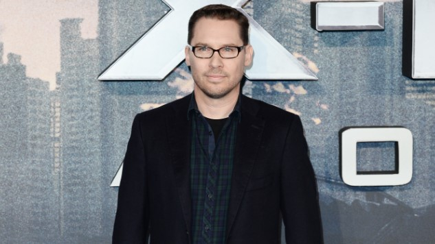 Bryan Singer Is Now Denying Accusations About Him in Unpublished Articles