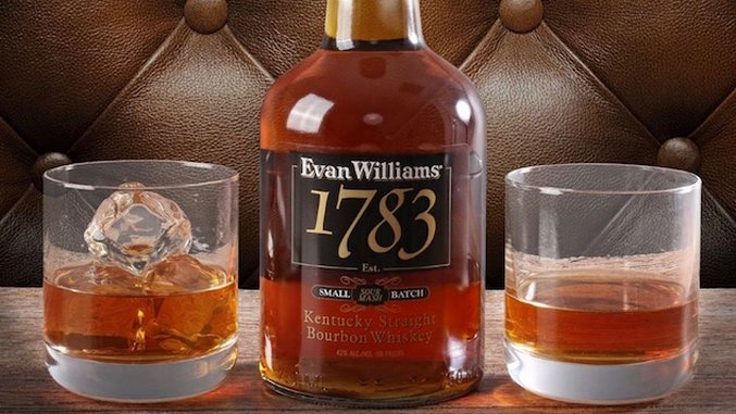 Budget Whiskey: 10 Great Bottles Under $25
