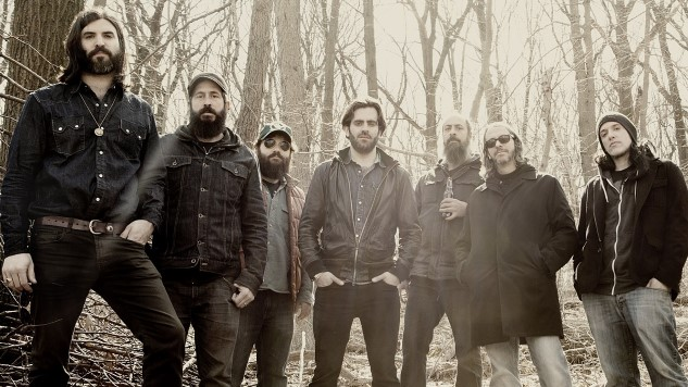 The 10 Best Budos Band Songs