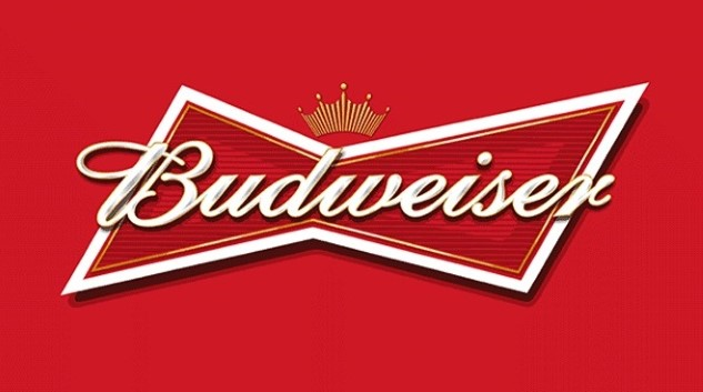 China Now Consumes More Budweiser Than the U.S.