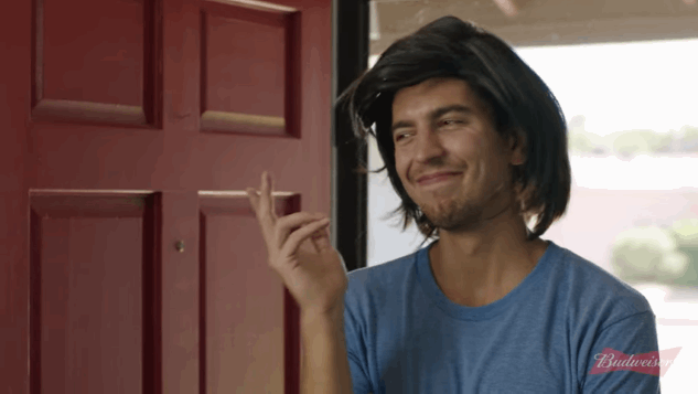 This Clever Parody Just Eviscerated One of Budweiser's Latest Marketing Campaigns