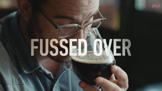 Analyzing Budweiser's Hypocritical, Anti-Craft Beer Super Bowl Ad