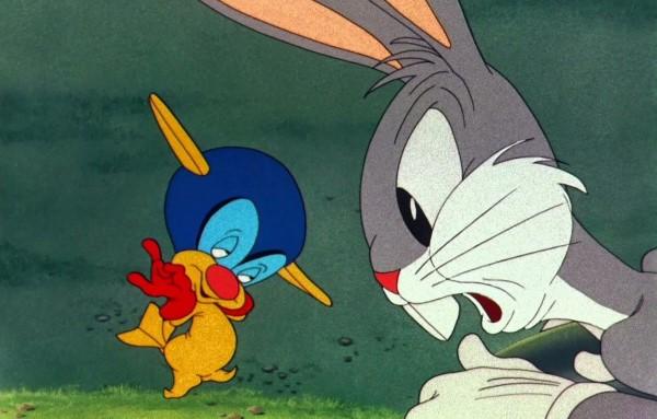 bugs bunny gremlin (Custom).jpg