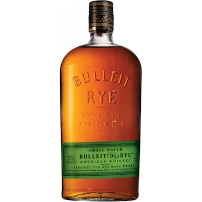 bulleit rye bar cart.jpg