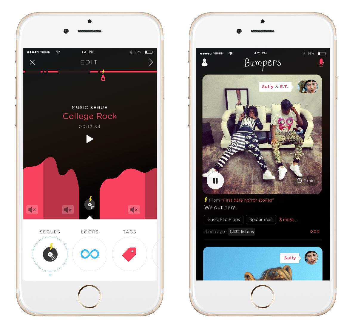 bumpers app 2.jpg
