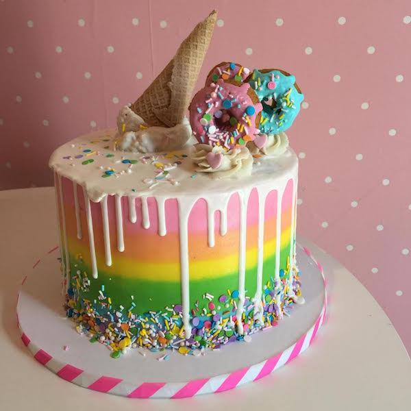bunnie cakes.jpg