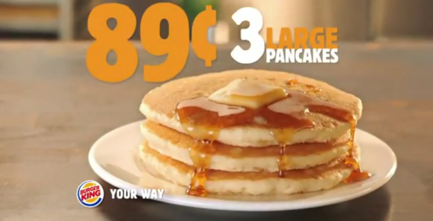 burger king pancakes.PNG