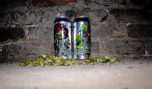 burial beer.jpg