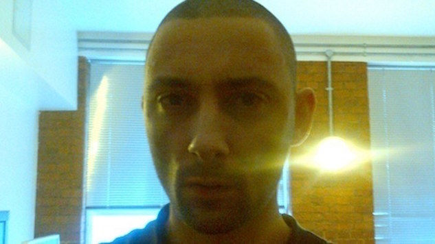 "Burial Shares Eerie New Song ""State Forest"" Off New EP"