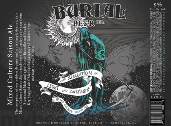 burial sep light darkness inset (Custom).jpg