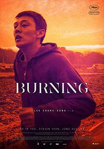 the best drama movie of 2017
