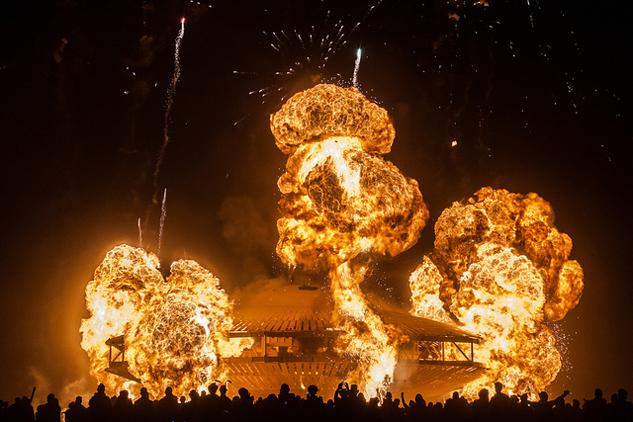 burning_man_neveda.jpg