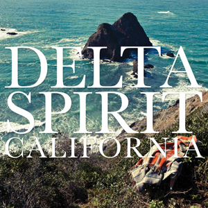 "Watch Delta Spirit's Video For ""California"""