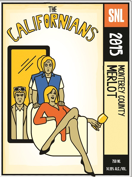 californians wine 2.jpg