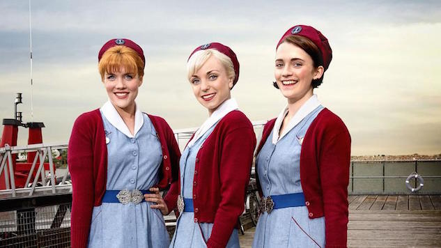 call the midwife 75.jpg