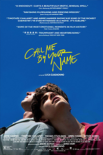 call-me-by-your-name-movie-poster.jpg