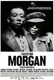 called-morgan-poster.jpg