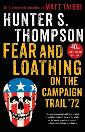 campaign trail.jpg