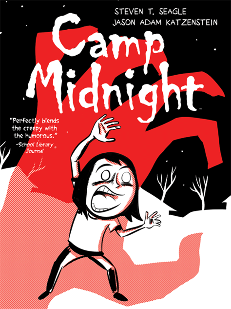 http://www.pastemagazine.com/articles/campmidnight-gn-1.png