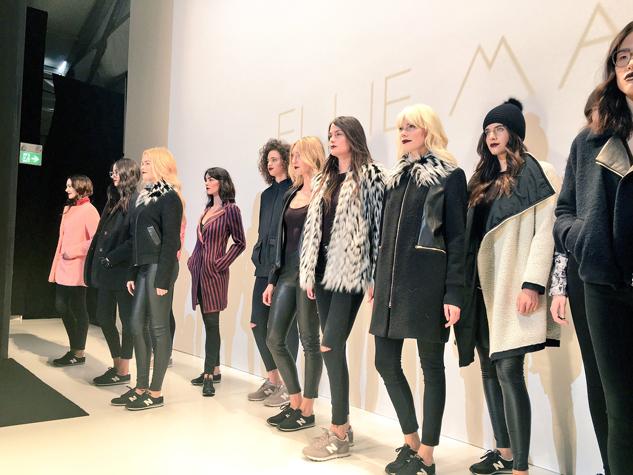 canada fashion 1.JPG