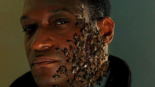 Jordan Peele's <i>Candyman</i> Sequel Is a Go, With Nia DaCosta To Direct