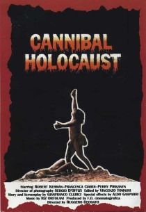 cannibal holocaust poster (Custom).jpg