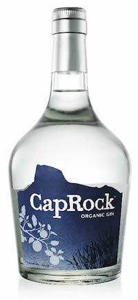cap rock.jpg
