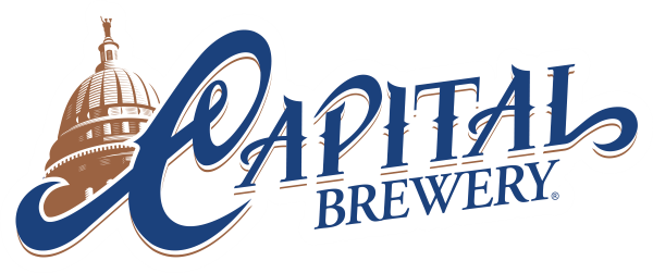 capital brewery underrated (Custom).png