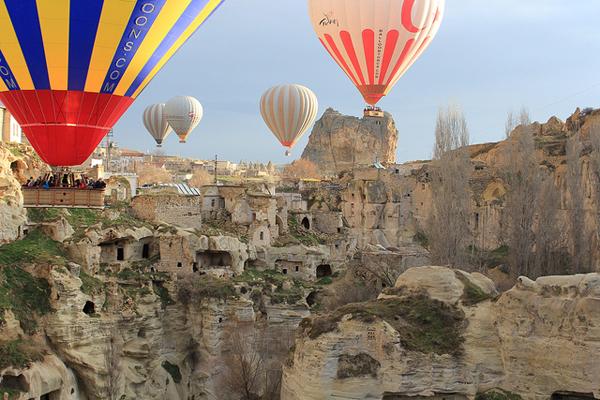 cappadocia-turkey-arian-zwegers.jpg