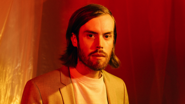 "Wild Nothing Announces New Album <i>Indigo</i>, Shares Lead Single ""Letting Go"""
