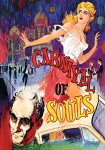 carnival of souls poster (Custom).jpg
