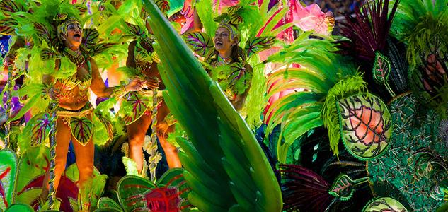 carnival_brazil.jpg