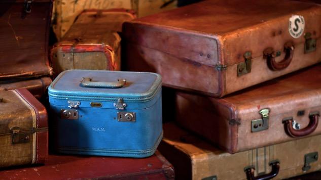 Travel Secrets: Pack Like a Pro