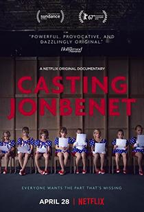casting-jonbenet-poster.jpg