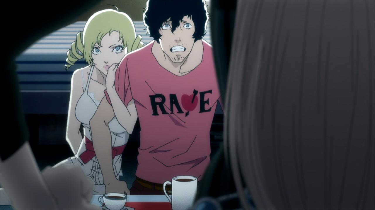 catherine_screens_62.jpg